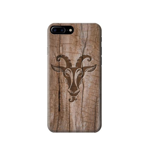 goat iphone 7 case