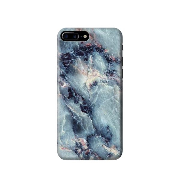 Blue Marble Texture Iphone 7 Plus Case Now I7p Limited