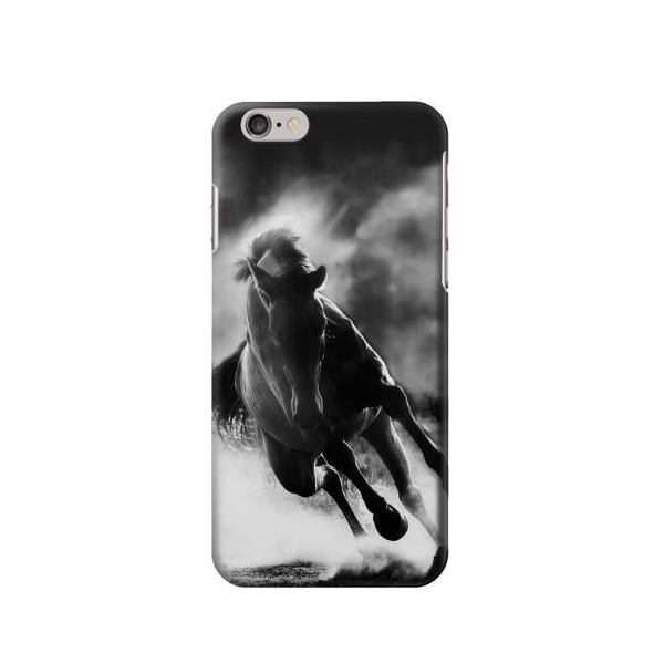 Running Horse iPhone 6/iPhone 6s Case Buy Now IP6 Limited ...