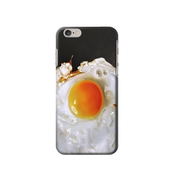 Fried Egg Case