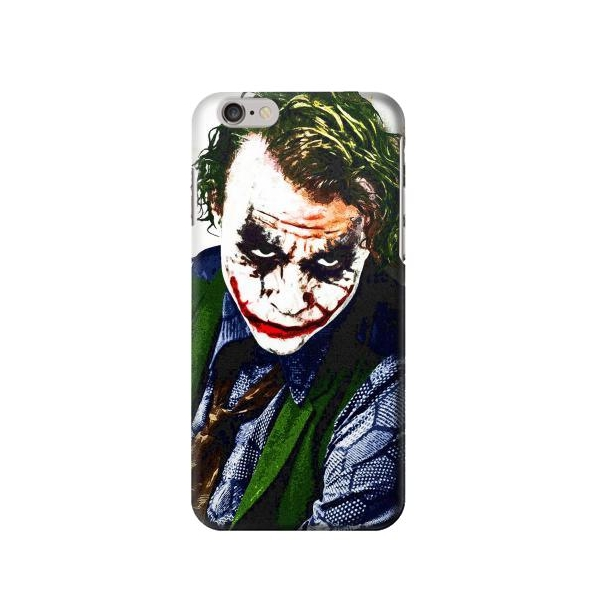 joker iphone case joker iphone 6 iphone 6s new ip6 limited quantity 12550