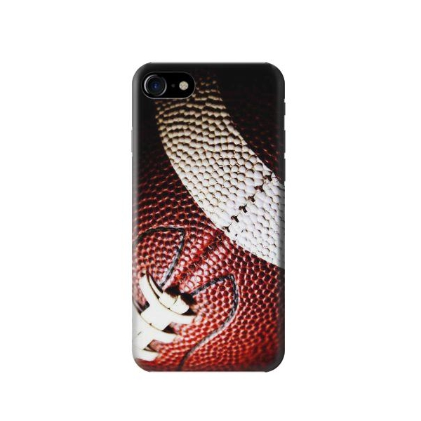 iphone 7 football phone cases