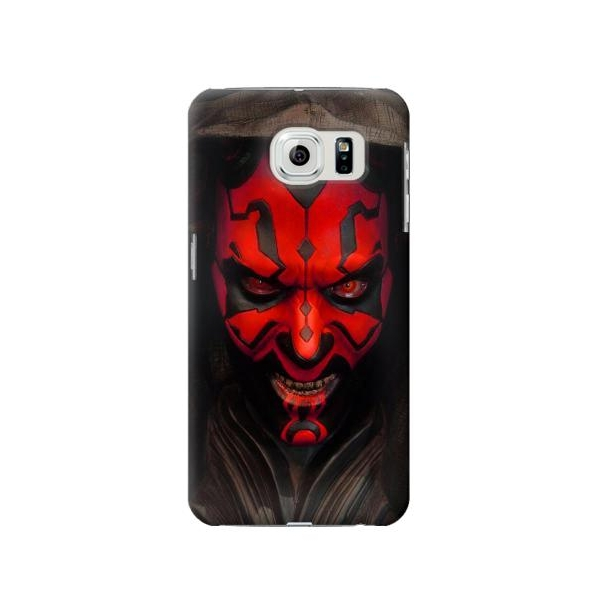 Darth Maul Case