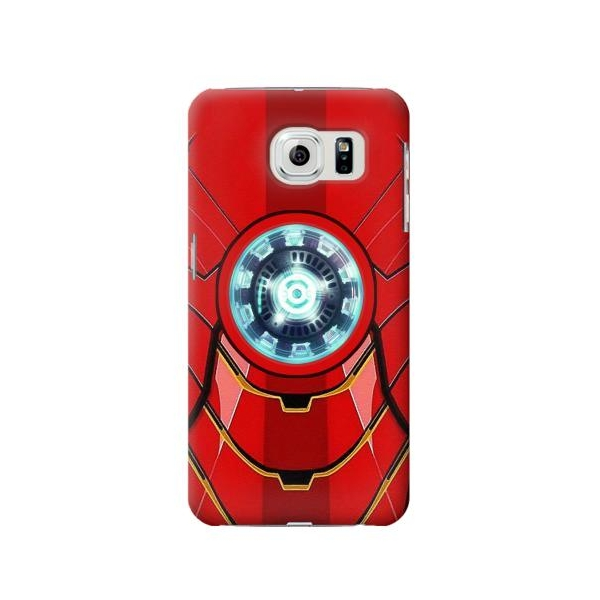 samsung s6 edge cases for men