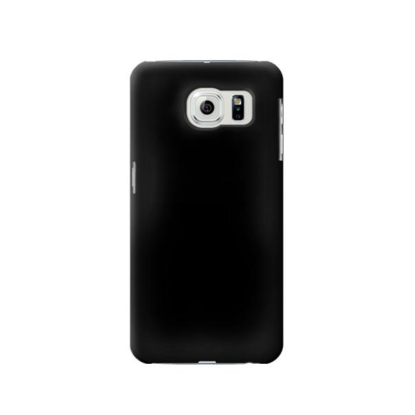samsung s6 case quotes