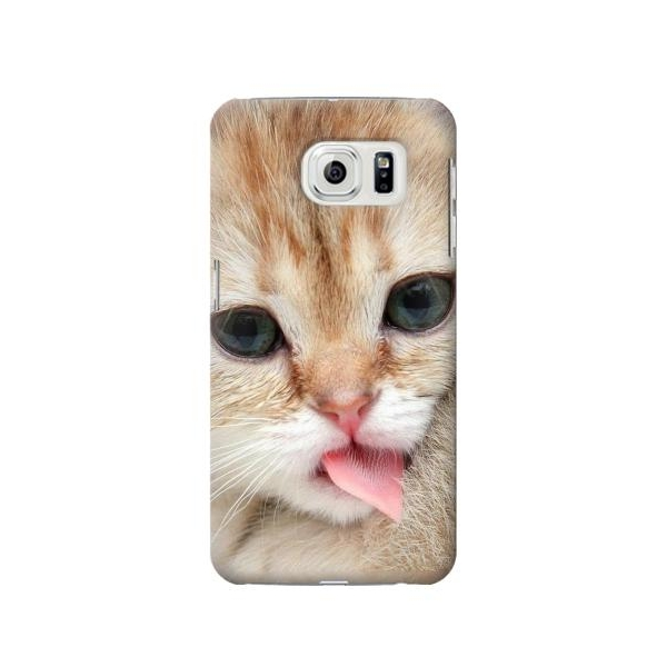 samsung s7 phone cases cat