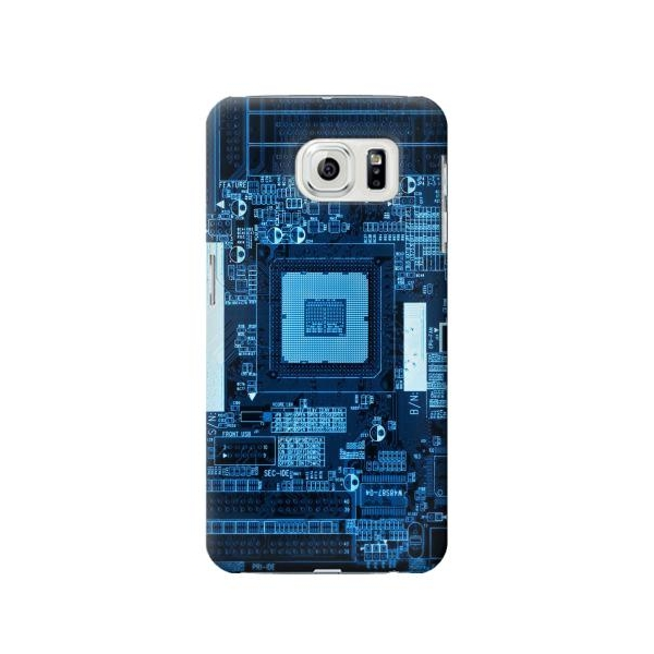 cpu motherboard samsung galaxy s7 edge case new s7e limited quantity remaining. Black Bedroom Furniture Sets. Home Design Ideas