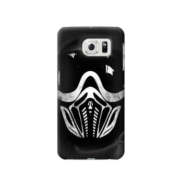 Paintball Mask Case
